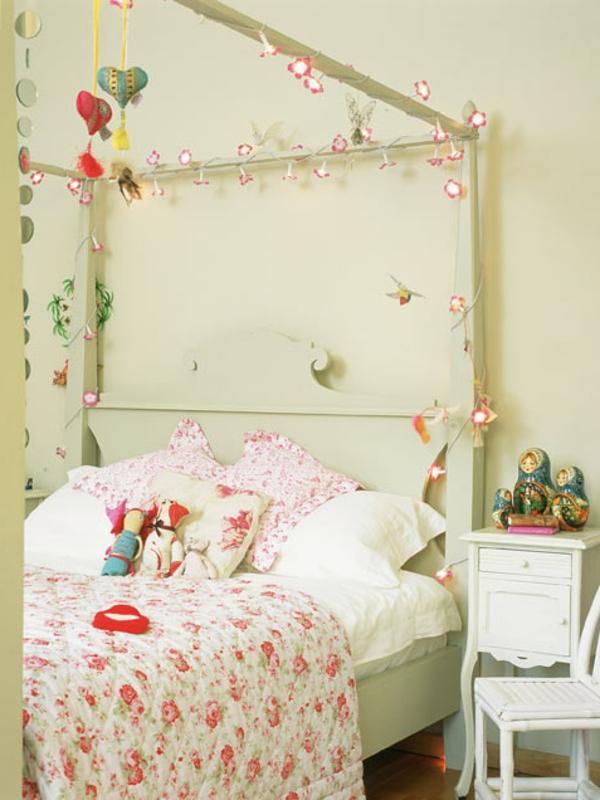 rose-chambre-enfant-fille-