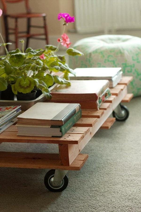 salon-meubles-en-palettes-decoration