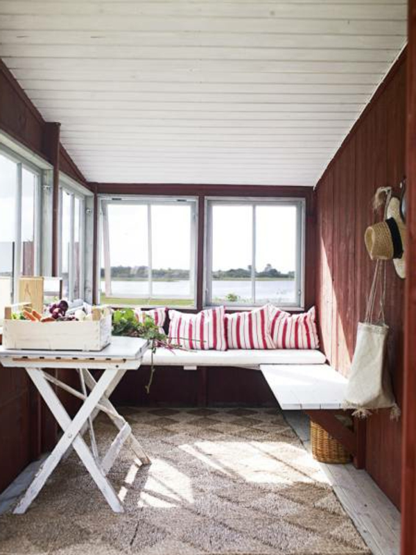 scandinaviant-véranda-syle-décoration-idée-conforama