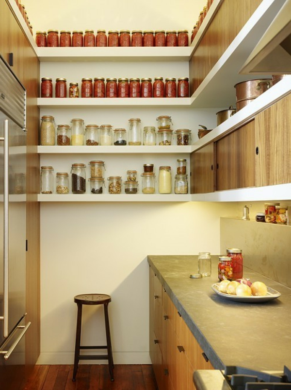 simpa-deco-cuisine-ikea-style-ivoire-vintage