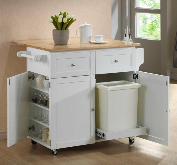 small-kitchen-appliance-storage-ideas-2-resized