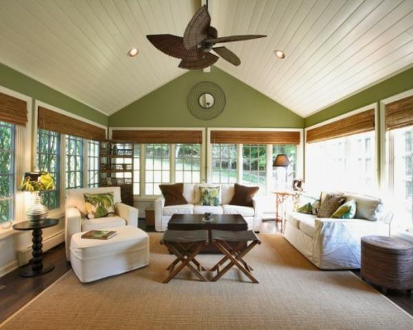 style-de-plantation-bois-meuble-cottage-cozy