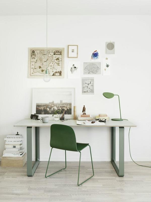 style-ordique-pour-l-espace-office