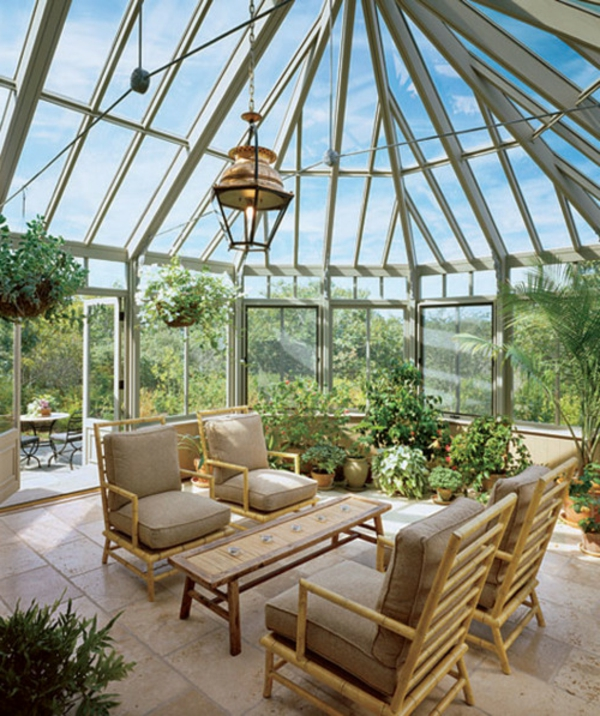 sunroom-as-an-indoor-garden-resized