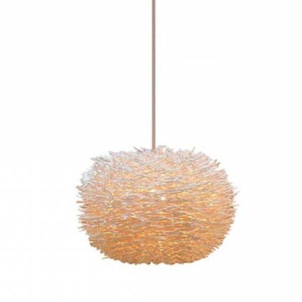 suspension-alaska-blanc-laurie-lampe