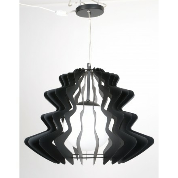 suspension-aurita-noir-laurie-lampes
