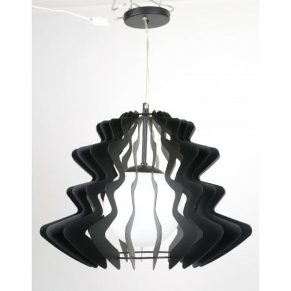 suspension-aurita-noir-laurie-lampes
