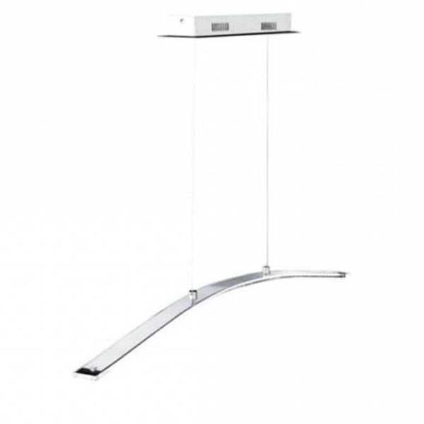 suspension-luz-chrome