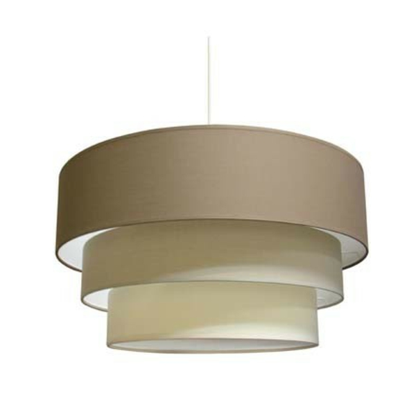 Suspension luminaire chambre - Suspension chambre adulte ...