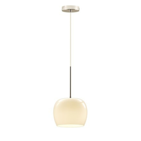 suspension-salerne-blanc-laury-luminaire