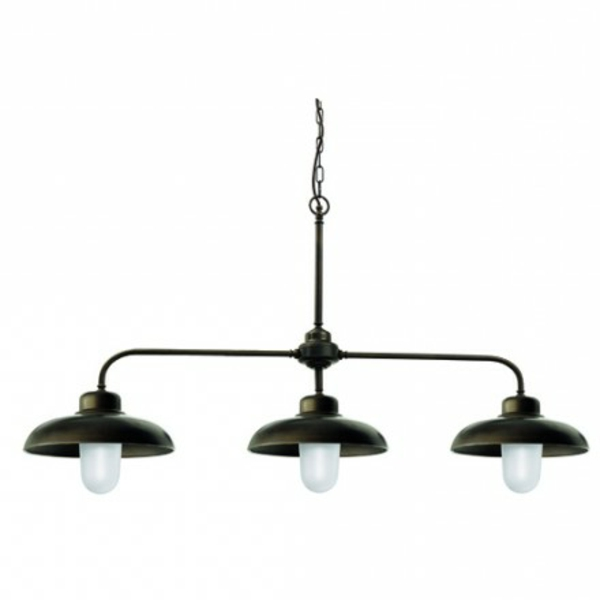 suspension-wind-laiton-vert-de-gris-lampes-laurie
