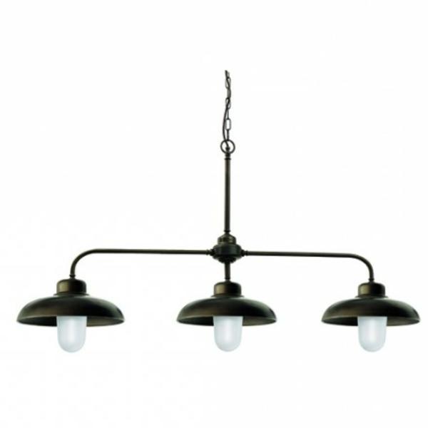 suspension-wind-laiton-vert-de-gris-lampes-laurie