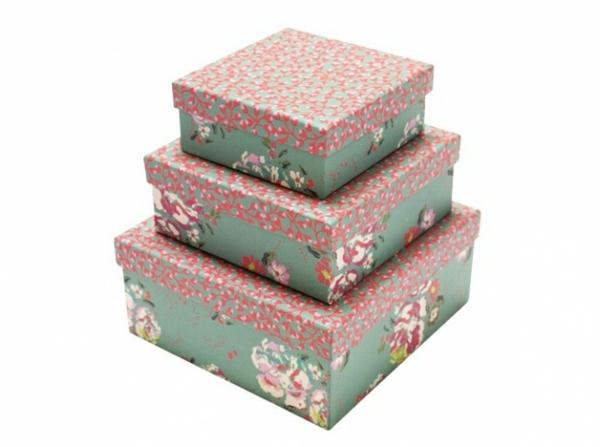 système-de-rangement-boîtes-aux-fleurs-carton-pas-cher