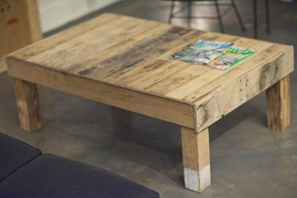 table-base-meuble-en-palette-
