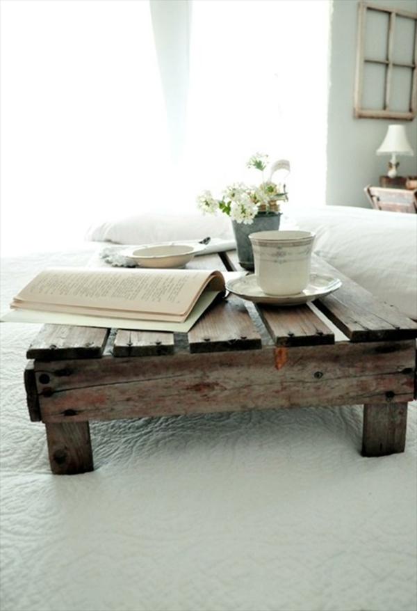 table-meuble-en-palette-decoration-banc