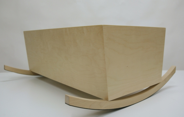 tebian-berceau-design-minimaliste