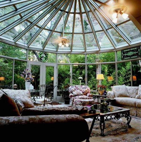 très-belle-véranda-cozy-meubles-bohème
