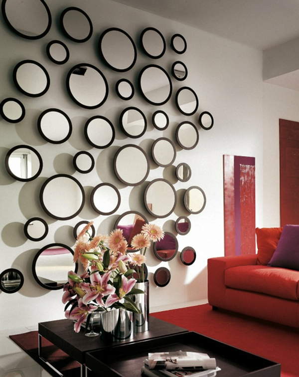 un-décoration-grand-miroir-mural-motif-bulles