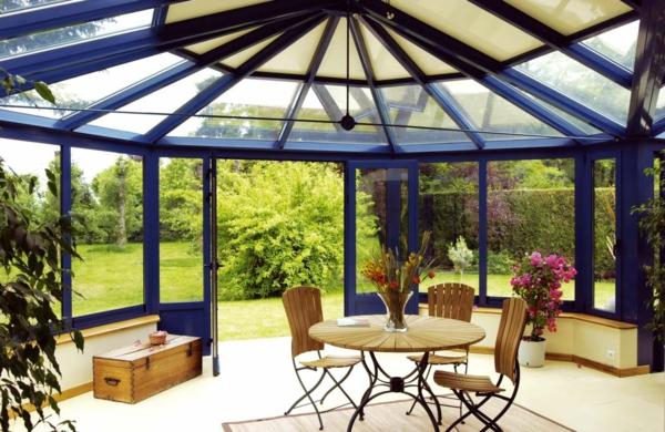 verandas-aluminium-chqise-tables-jardin-resized