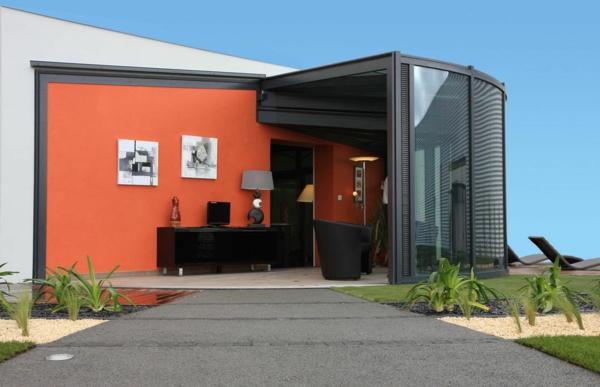 verandas-aluminium-minimaliste-design-resized