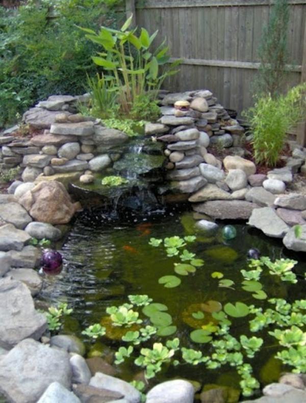 Outils De Jardin Nature Et Decouverte ~ Inspiración Para El Diseño ...