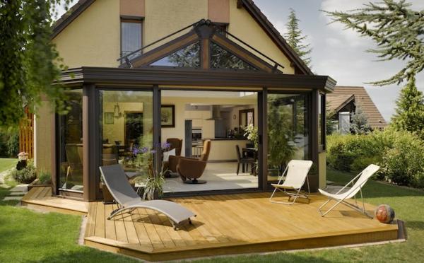 villa-veranda-idée-design-décoration-resized