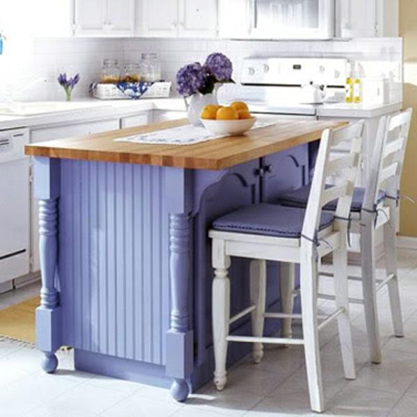 lot central cuisine ikea et autres l 39 espace de cuisson. Black Bedroom Furniture Sets. Home Design Ideas