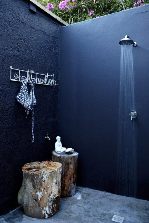 zen-modèle-de-salle-de-bain-extérieure-bleu-budha