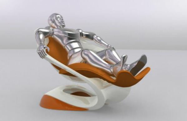 zen-transat-chaise-lounge-blanc-et-orange-é