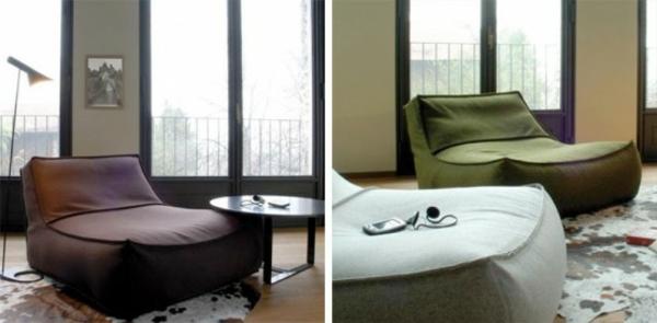 zoe-chaise-lounge-vert-brun-de-tissu