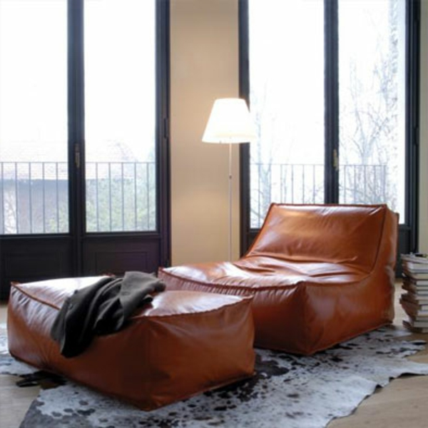 zoe-low-chaise-lounge-cuir-brun