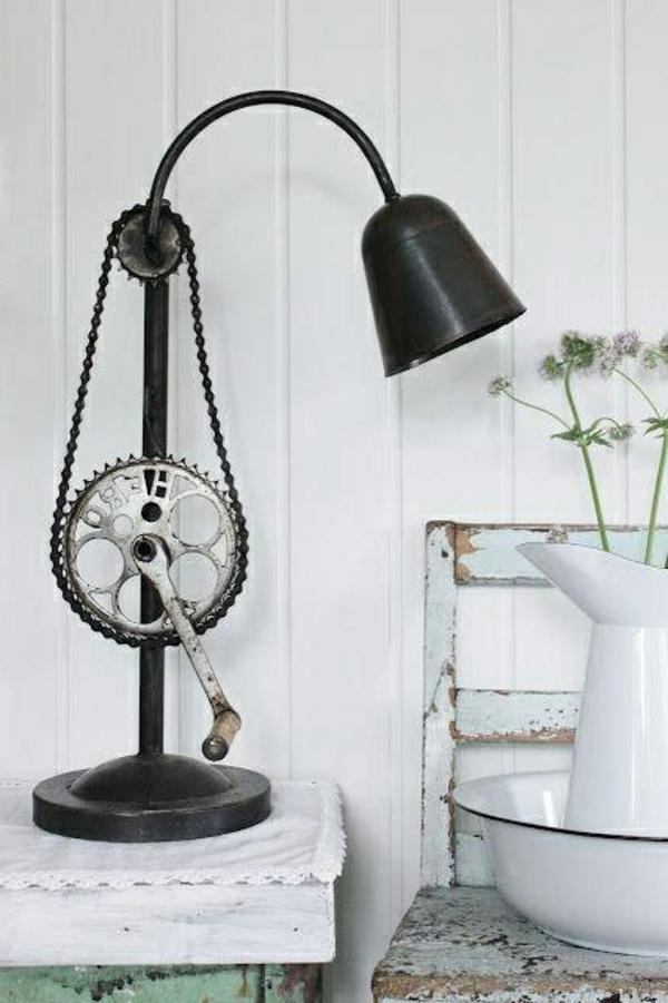 élémént-vélo-décorer-sa-maison-vintage