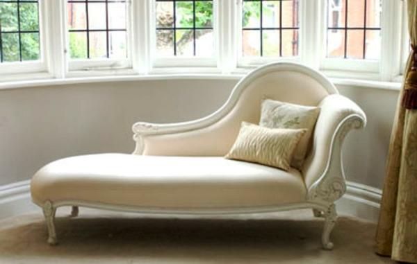 Chateau-meridienne-designe-blanc-
