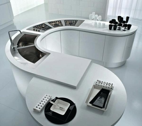 decoration mariage le bon coin id es et d 39 inspiration. Black Bedroom Furniture Sets. Home Design Ideas