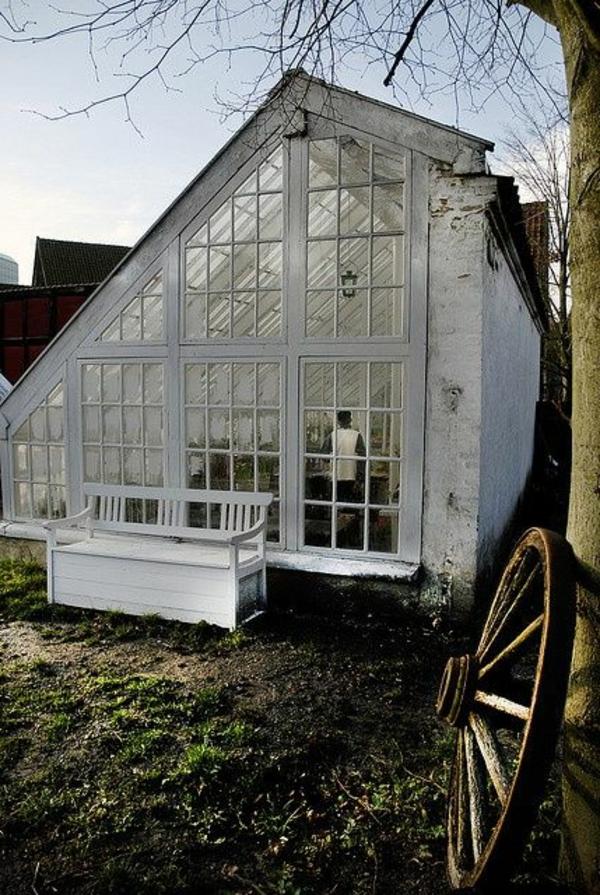 abri-de-jardin-vitré