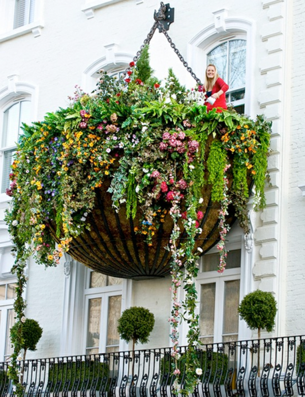 amenagement-petit-jardin-balcon-original-idée