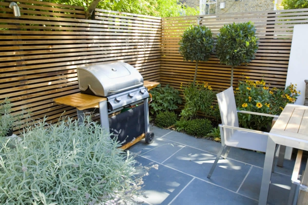 amenagement-petit-jardin-barbeque