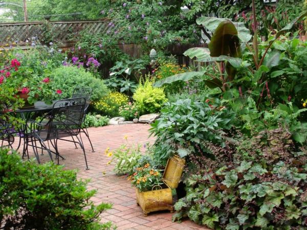 amenagement-petit-jardin-verure-