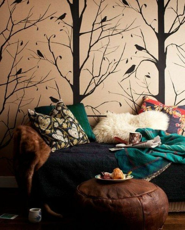 arbre-sticker-mural-deco