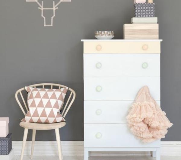 armoire-chambre-ado-fille-gris-rose-contemporain