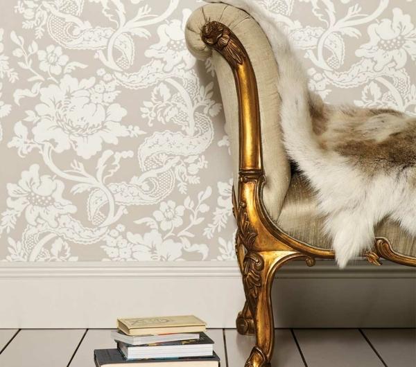 baroque-scandinave-meridienne-design