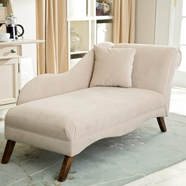 24 mod les de m ridienne design chic pour votre maison. Black Bedroom Furniture Sets. Home Design Ideas