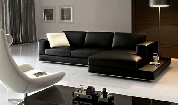 canapé-moderne-d'angle-moderne