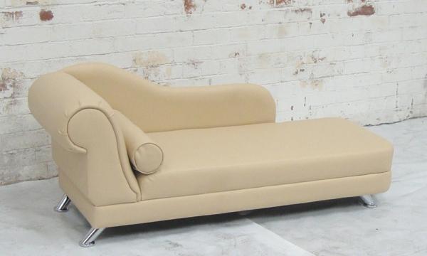 Modèles De Méridienne Design Chic Pour Votre Maison Archzinefr - Modele canapé moderne
