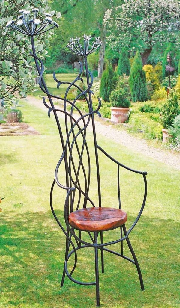 chaise-du-métale-originale
