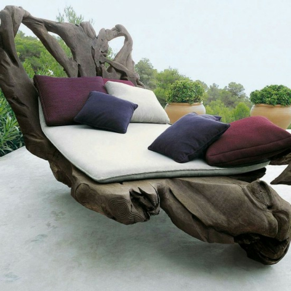 chaise-lounge-bois-naturele