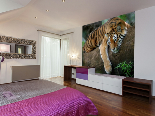 chantemure-tigre-poster