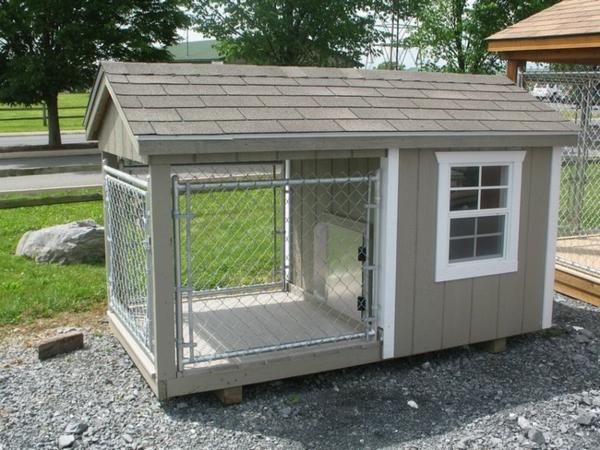 la niche pour chiens mod les originals et esth tiques. Black Bedroom Furniture Sets. Home Design Ideas