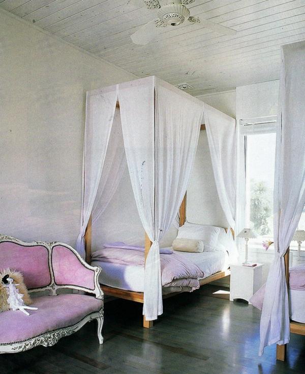 26 id es pour d co chambre ado fille. Black Bedroom Furniture Sets. Home Design Ideas