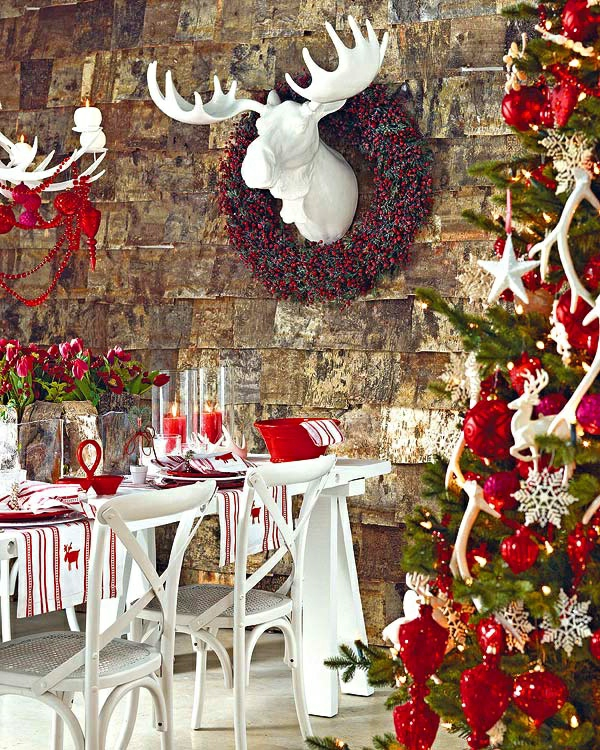 chic-decoration-table-de-noel-